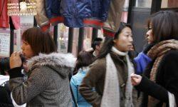 Confessori a noleggio in Giappone