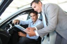 Come godersi il noleggio auto senza franchigia