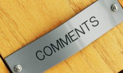 Obiezioni o scuse nella vendita del noleggio