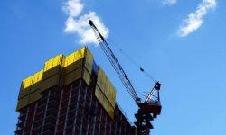 Previsioni Euroconstruct per il mercato delle costruzioni