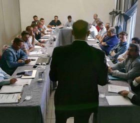 IPAF Italia rinnova i suoi organi con ottimi elementi.