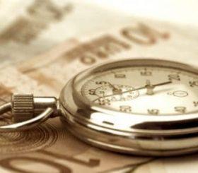 Contro il ritardo dei pagamenti dai clienti
