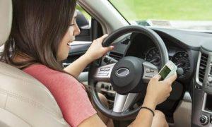 teen_driving_coaching_guide_medium