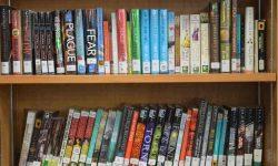 Amazon Kindle Unlimited il noleggio di eBook