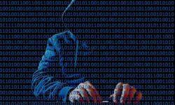 Gli hacker sfruttano le connessioni WiFi dlele case Airbnb