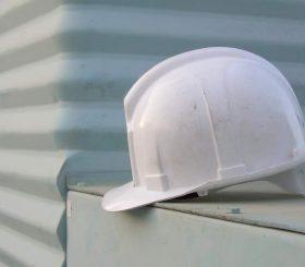 Come va il mercato globale delle costruzioni