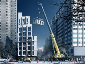 3-noleggio-edilizia