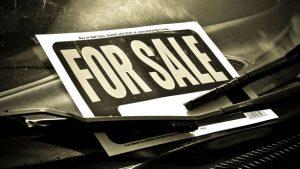 buy-used-car