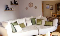 Casa dolce casa in affitto su Airbnb