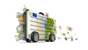 Fahrzeugbeschaffung-Geldkoffer-articleTitle-37bf1e9a-183071