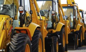 construction-equipment-rental-2