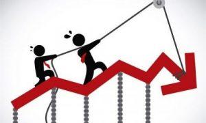 immagine-bankitalia-economie-regionali-agenzia-adn-kronos