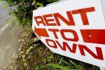Il noleggio con riscatto e il rent to buy immobiliare