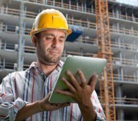 sharing economy e noleggio nei cantieri