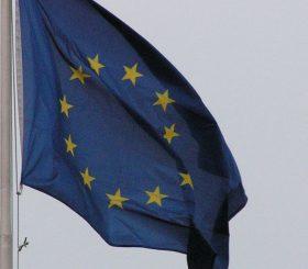 Il mercato del noleggio in Europa