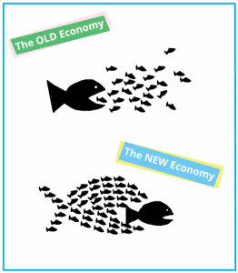 new-vs-old-economy-e1440012217813
