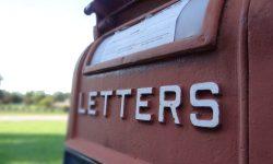 Lo stile di comunicazione nell'email marketing