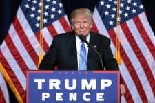 L'elezione di Donald e il senno di poi