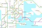 Con un'App Helsinki razionalizza il trasporto urbano