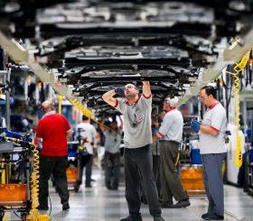 La solidità del sistema imprenditoriale ed economico