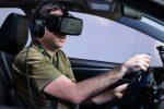 Caterpillar lancia la realtà virtuale e aumentata