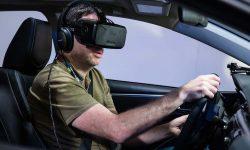 La realtà virtuale per la guida e la manutenzione delle macchine