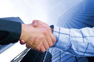 s3-28810-handshake