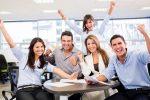 Come si evolve un gruppo di successo?