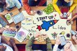 Fotografia delle startup italiane