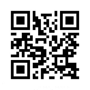 CTE ZED 21.2 JHV video - qr code