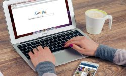 SEO marketing su Google per noleggiatori