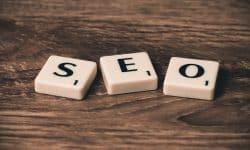 Seo Marketing Web Optimization Sem Business