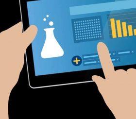 App e tecnologie a servizio del cliente del noleggio