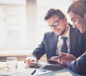 Comunicare e vendere il noleggio con efficacia