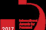 Solo due le aziende italiane candidate agli IAPA 2017