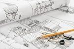 Gare di ingegneria in forte aumento