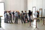 AIDECO, la sicurezza per i professionisti della decostruzione