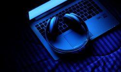 Streaming di musica fonte di ricavi principale