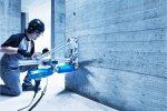 Mollo Noleggio potenzia la divisione macchine e attrezzature