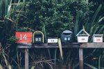 12 consigli per creare email commerciali efficaci