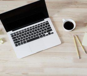 Qualità del blog aziendale