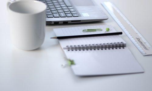 Scrivere contenuti di qualità per il blog aziendale