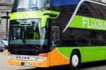 Viaggi Flixbus, leggi gratis
