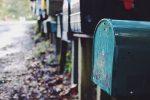 7 cose da smettere di fare con le email commerciali