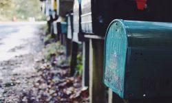 Email commerciali di successo