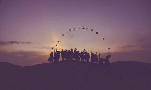 Rental Academy formazione di successo per il noleggio