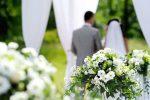 Matrimonio a noleggio
