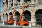 Kiloutou sbarca in Italia