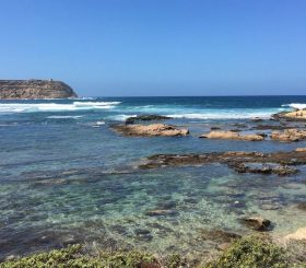 Buone vacanze da Rental Blog