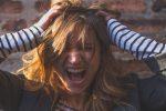 7 errori di base nella gestione di un sito web